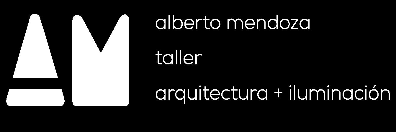 AM Iluminación Arquitectónica